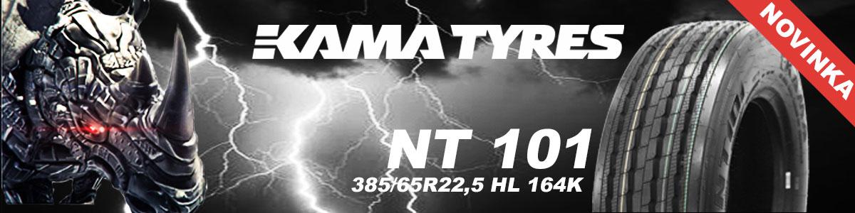 Banner_Kama_web_Novinka_NT_101