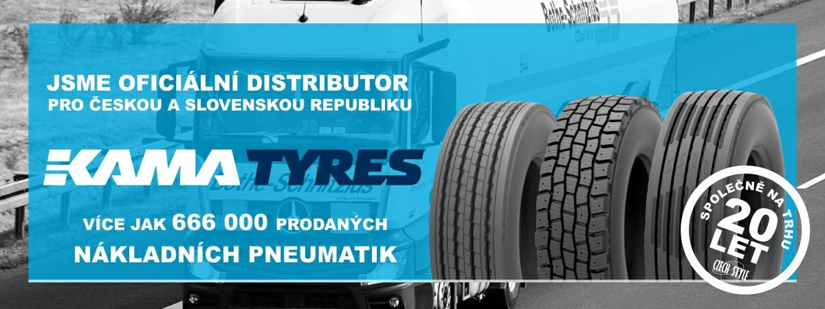Kama_Tyres_2018_1200x450